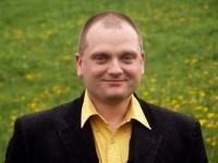 Dalibor Z. Chv�tal