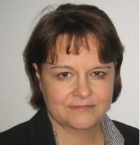 Ing. Eva Pol�chov�