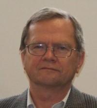 Doc. Ing. Franti�ek Pavelka, CSc.