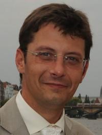 Karel Kope�ek