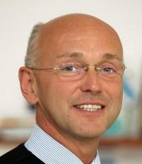 JUDr. Ing. Ph.D. Otakar Schlossberger