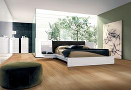 ... , nové obklady interiérů, novinky a trendy - obklady a dlažby
