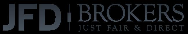 JFD logo