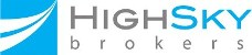 Highsky logo