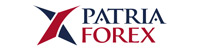 patria direct logo