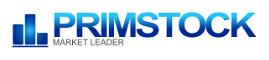 primstock logo