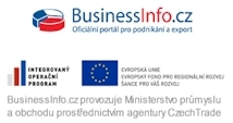 BusinessInfo.cz logo