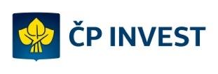 Logo ČP INVEST