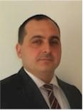 Michael Dobrovoln�