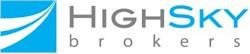 HighSky