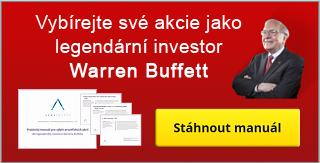 Investiční výhled na rok 2015